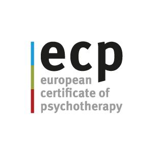 Europees Certicaat Psychotherapie